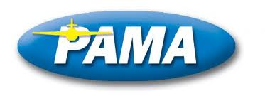 PAMA aviation